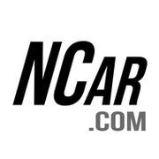 NCAR.com группа в Моем Мире.
