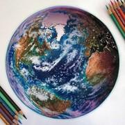 🔥 Планета Искусства 🔥 group on My World