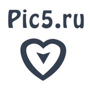 Pic5 - фотошоп, обработка фотографий, photoshop группа в Моем Мире.