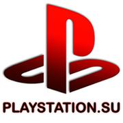 PS4ZONE - Сообщество PlayStation группа в Моем Мире.