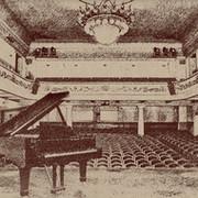 Севастопольский центр культуры и искусств группа в Моем Мире.