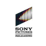 Фильмы Sony Pictures группа в Моем Мире.