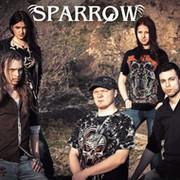 Sparrow group on My World