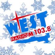 "Радио ""WEST FM 103,8"" Актау каласы group on My World"