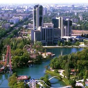 Ташкент группа в Моем Мире.