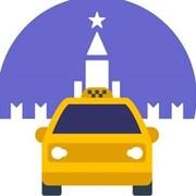 Такси Москва 495 group on My World