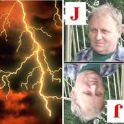 Научная Честь Славян- Три открытия: www.universe100.narod.ru группа в Моем Мире.