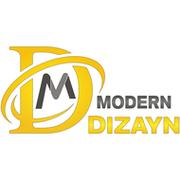 Dizayn Modern  group on My World