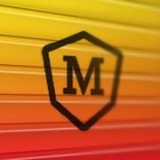 Компания «Модерон» - рольставни, жалюзи, ворота группа в Моем Мире.