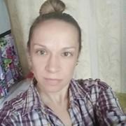 Аленушка Филатова on My World.