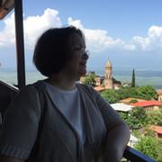 Наталья Вахтина on My World.