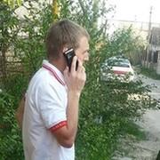 Александр Брынза on My World.