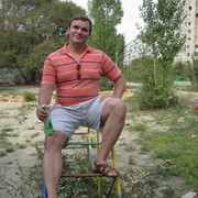 Дмитрий Митюшин on My World.