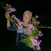 Мария Демченко on My World.