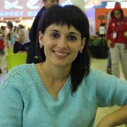 раиса хафизова on My World.