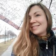 Елена Розова on My World.