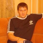 Сергей. Цуцаев. on My World.