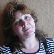 Светлана Денисова on My World.