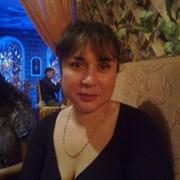 Татьяна Федорец on My World.