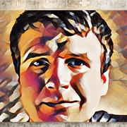 Иван Земляков on My World.