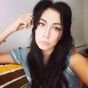 Алиса Романова on My World.