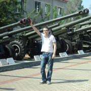 Konstantin Nikolaev on My World.