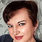 Елена Вдовенко on My World.