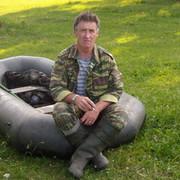 Сергей *** on My World.