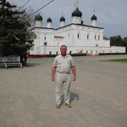 Андрей Голованов в Моем Мире.
