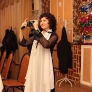 Ольга Матвеева on My World.