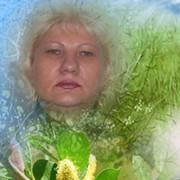 Светлана Щукина on My World.