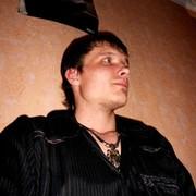Сергей Валеев on My World.