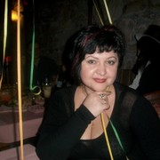 Elena Frolov ( Evhuta) on My World.