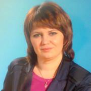 Марина Зырянова on My World.