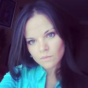 Мария Киселевич on My World.