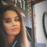 Анна Яшкина on My World.