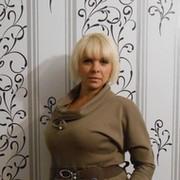 Наталья Капустянчик on My World.