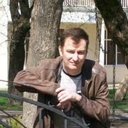 Сергей Сантехник on My World.