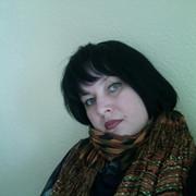 Наталия Верещагина on My World.