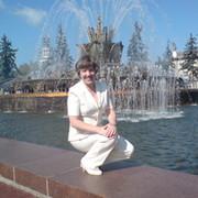 ирина земальдинова on My World.
