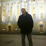 Акимов Дмитрий on My World.