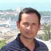 Борислав Скуратов on My World.