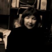 Екатерина Козлова on My World.