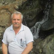Сергей Кириченко on My World.