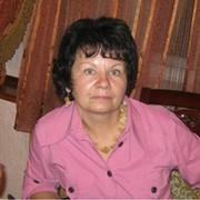 Людмила Титова on My World.