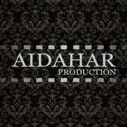 Aidahar Studio on My World.