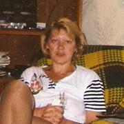 Алёна Смирнова в Моем Мире.