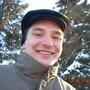 Александр Литовченко on My World. - _avatar180%3F1208501741
