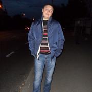Алексей Кучин on My World.