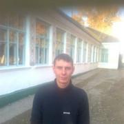 Alexandr Boyko on My World.